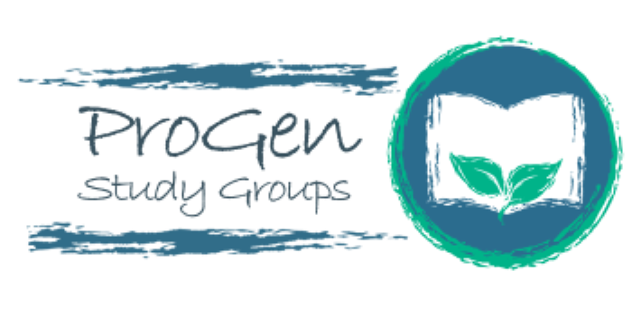 Progen Study Groups