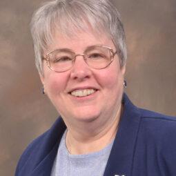 Cynthia Turk
