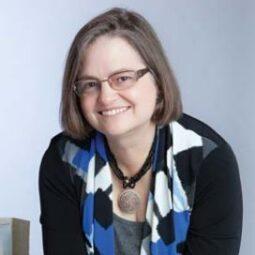 Emily Coffman Richardson