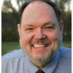 John Mark Lowe