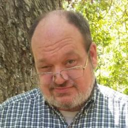 Jon A. Edens