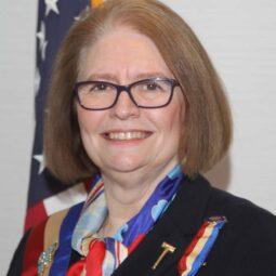 Kimberly Ormsby Nagy