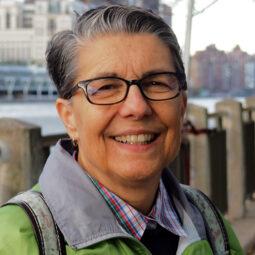 Lisa S. Gorrell