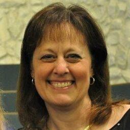 Debbie Wilson Smyth