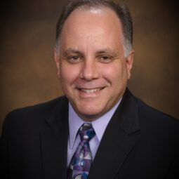 Ron Venezie