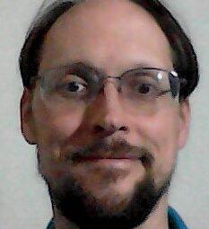 Austin W. Spencer