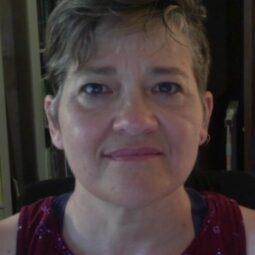 Janna Heuer