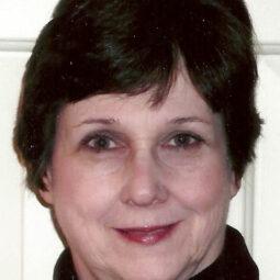 Suzanne C. Matson