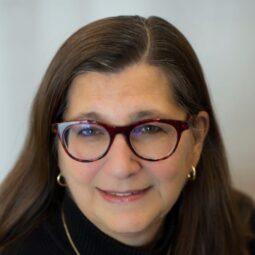 Barbara Bombaci