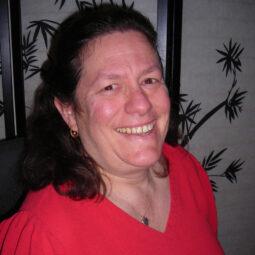 Janice M. Sellers