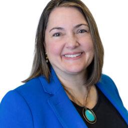 Ellen Kowitt